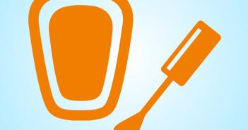 Medizinprodukte wie Nagellack können eine starke Belastung darstellen, hier müssen Fehler korrigiert werden. © VectorPainter / shutterstock.com