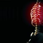 Patienten sollten darüber aufgeklärt werden, dass unspezifische Kreuzschmerzen sehr häufig vorkommen und in der Regel einen sehr guten Verlauf nehmen.