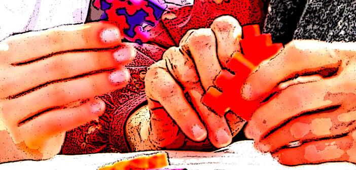 »Zu alt für Neurorehabilitation« ist durch diese Arbeit als ein altersdiskriminierendes Vorurteil wissenschaftlich widerlegt. © Alexander Raths / shutterstock.com