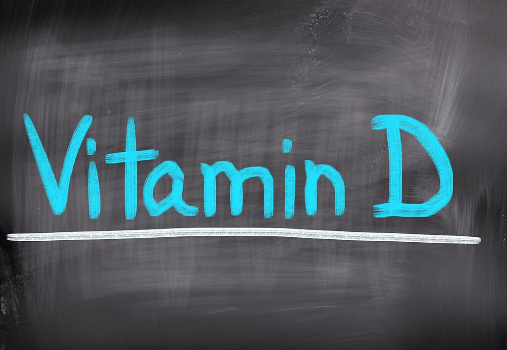 Stärkere Vitamin-D-Supplementierung gefordert. © Krasimira Nevenova / shutterstock.com