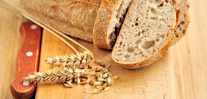 Die Nicht-Zöliakie-Nicht-Weizenallergie-Weizensensitivität ist eine Weizenunverträglichkeit mit einem der Zöliakie klinisch ähnlichem Bild ohne Nachweis einer Glutensensitivität oder einer Weizenallergie. © Nataliia Melnychuk / shutterstock.com