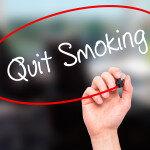 Die Gefährdung des Diabetikers durch den »Tabakgenuss« muss unbedingt thematisiert und eingeschränkt werden. © Jacek Dudzinski / shutterstock.com
