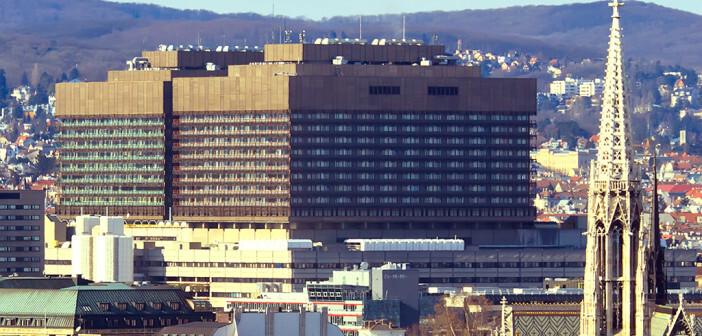 In Sachen Krankenhausinfektionen kommen laufend neue Herausforderungen auf Österreichs Spitäler zu. Beispielsweise sind immer mehr der Krankenhauskeime multiresistent. © Dontsov Evgeny / shutterstock.com