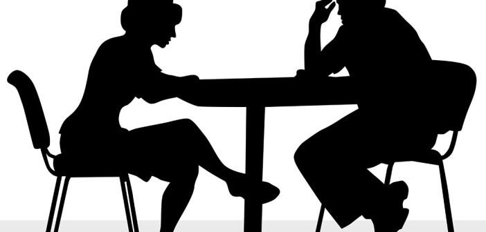 Ärzte und Therapeuten sollten psychisch kranke Menschen sehr aktiv auf bereits bestehende Gewichtsprobleme und / oder mögliche Nebenwirkungen der medikamentösen Therapien ansprechen. © grynold / shutterstock.com