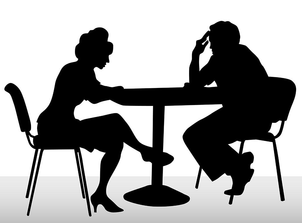 Partnervermittlung psychisch kranke menschen