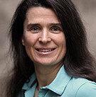 Dr. Ulrike Handler