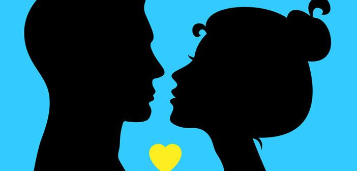 Die erste Liebe ist sehr oft mit negativen Erlebnissen verbunden. © elysart / shutterstock.com