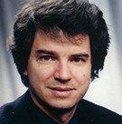 Univ.-Prof. Dr. Michael Gschwantler