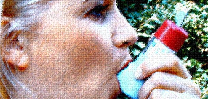 Asthma © afcom.at