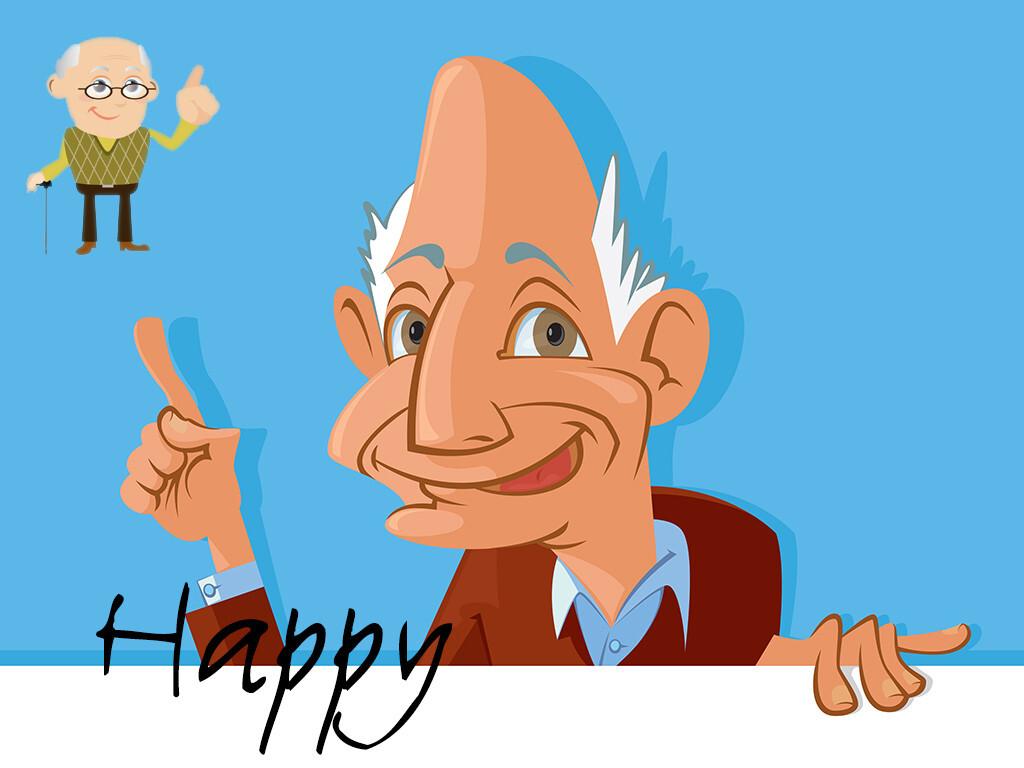 Placebo bringt bei älteren Menschen mit Depressionen starke Effekte. © happy / shutterstock.com