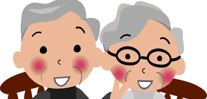 Geriatrie – die Altersmedizin – soll eine Pflegebedürftigkeit vermeiden. © KPG Payless /shutterstock.com