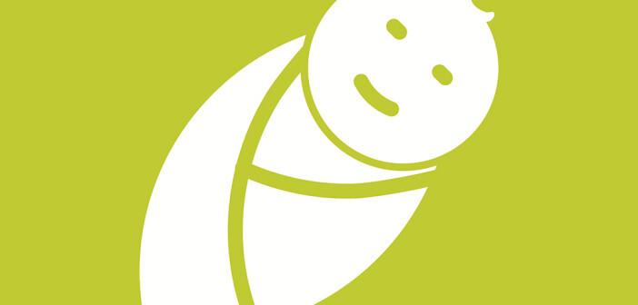 In 9 von 10 Fällen kann Plötzlicher Kindstod durch vorbeugende Maßnahmen verhindert werden. © Dxinerz-Pvt-Ltd / shutterstock.com