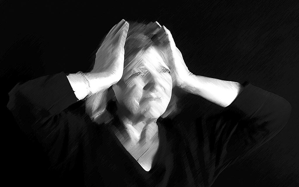 Die Unterscheidung von Alzheimer und einer depressiven Pseudodemenz ist für Patienten im Sinne der Therapie essenziell.