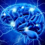Eine Kombinationstherapie soll die veränderte Hirnregion wiederherstellen und so chronische Schmerzen lindern. © Kjpargeter / shutterstock.com