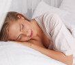 Gesunder Schlaf beeinflusst die Gesellschaft positiv. © Imcsike / shutterstock.com