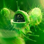 Besonders für ältere und kranke Menschen ist die Influenza eine lebensbedrohliche Erkrankung. © Crevis / shutterstock.com