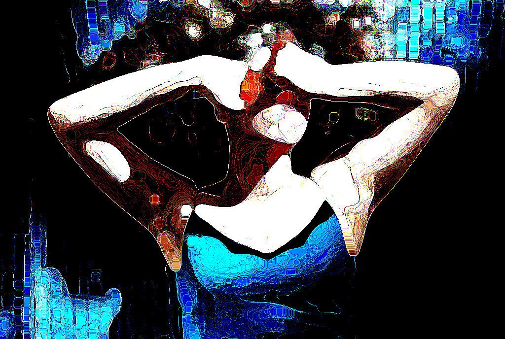 In der Behandlung der Insomnie zeigen verhaltenstherapeutische Methoden Vorteile.