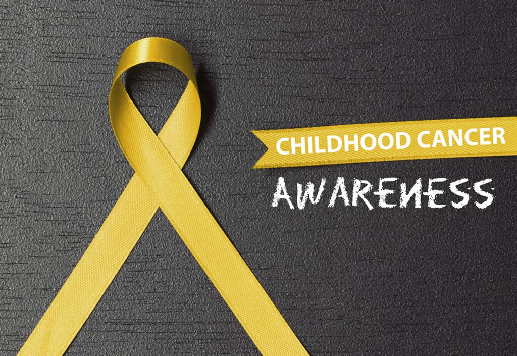 Moderne Therapien gegen Krebs (Tumoren) bei Kindern müssen weltweit zugänglich gemacht werden. © Vanatchanan / shutterstock.com