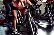 Der Zusammenhang von Sport und Krebs -Prävention ist evident. © Stasique / shutterstock.com