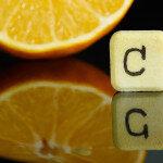 Vitamin C © Geza Farkas / shutterstock.com