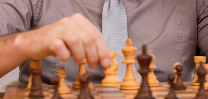 Durch Omega-3-Fettsäuren verbesserte sich in einer aktuellen Studie die kognitive Leistungsfähigkeit stärker als unter Placebo. © Rido / shutterstock.com