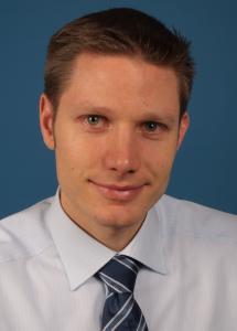 Prof. Dr. Robert Zeiser