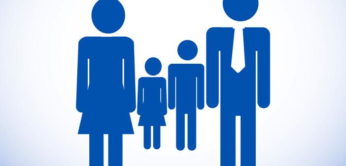 Viele Paarbeziehungen sind durch chronische Konflikte und Krisen gekennzeichnet. © SIM VA / shutterstock.com