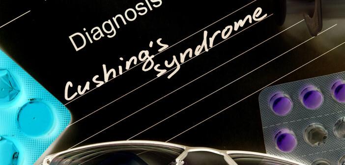 Cushing syndrom © designer491 / shutterstock.com