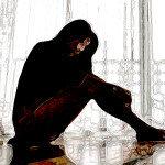 Studien zur Wirkung von Psychopharmaka zeigen, dass Placebo-Reaktionen oft sehr hoch sind.