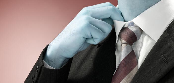 Toleranzarbeitsplätze sollen die Arbeitsfähigkeit nach Rehabilitation unterstützen. © ZoneCreative / shutterstock.com