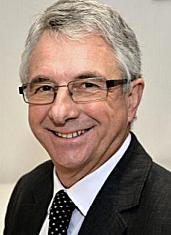 Dr. Pichler Erfried
