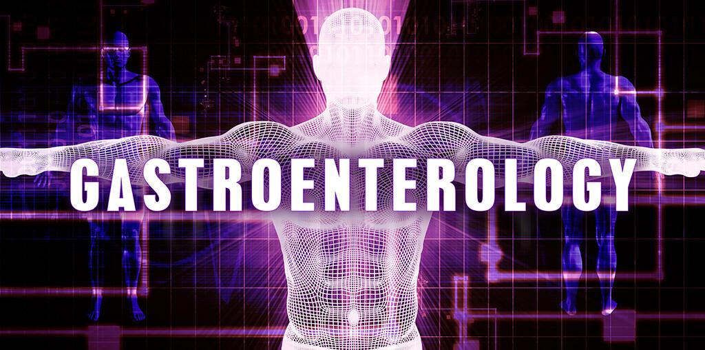 Die gastroenterologische Endoskopie erfährt seit Jahren einen scheinbar unaufhaltsamen technischen und methodischen Fortschritt. © kentoh / shutterstock.com