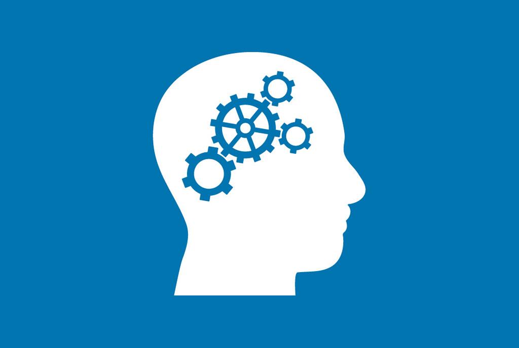 So um die 60 machen sich mehr als die Hälfte der Erwachsenen Sorgen um ihr Gedächtnis. © ImageCatalog shutterstock.com