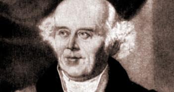 Samuel Hahnemann musste gegen Zeitgeist, heftige Opposition und Gegnerschaft seitens der bestehenden Eliten ankämpfen.