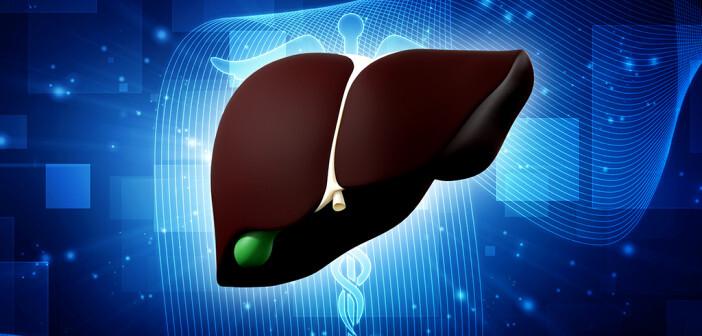 Sklerosierende Cholangitis ist typischerweise mit einer chronisch entzündlichen Darmerkrankung mit erhöhtem Risiko für Dickdarmkrebs assoziiert. © deepadesigns / shutterstock.com