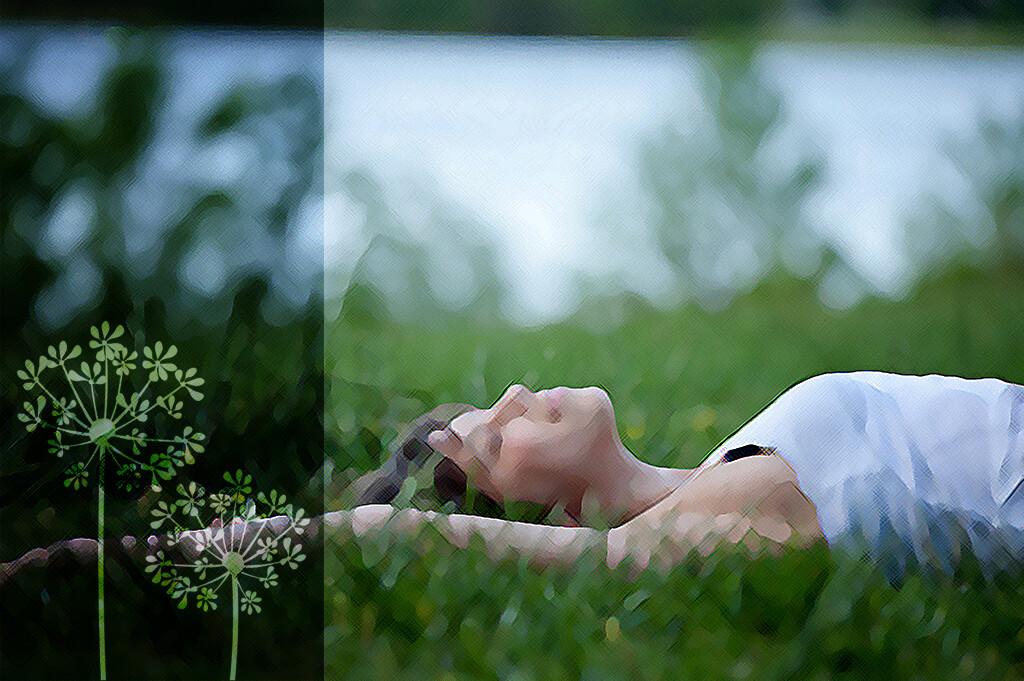 Eine der häufigsten Beschwerden von Frauen nach der Menopause ist die vaginale Atrophie – die Scheidentrockenheit. © William Moss / Potapov Alexander / shutterstock.com