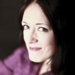 Susannah Winter