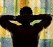 Testosteron in Testogel bringt mehr Vitalität und ausgeprägtere Männlichkeit. © MesquitaFMS / shutterstock.com
