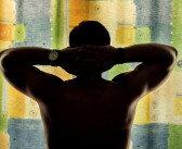 Testogel bei Testosteronmangel des alternden Mannes