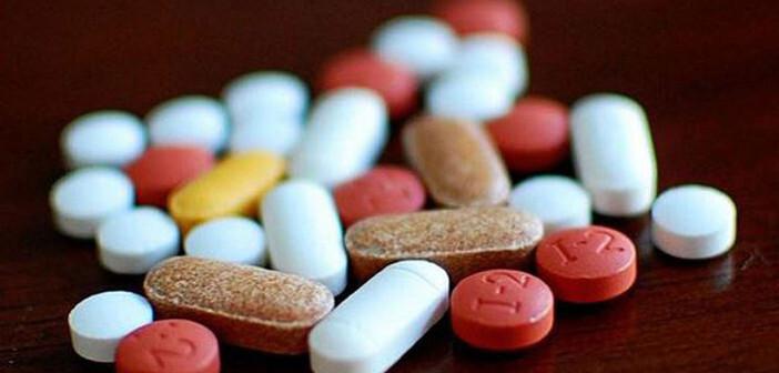 Das Entdecken und Erforschen neuer Wirkstoffe für die Medikamente von morgen wird dank Open PHACTS schneller, einfacher und damit auch kostengünstiger. Das kürzlich abgeschlossene Projekt war eines der größten Drittmittelprojekte der vergangenen Jahre an der Universität Wien. © Flickr / Bill Lenner