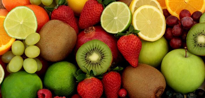 Zu den Ernährungstipps: Vor allem Ballaststoffe aus Getreide und Hülsenfrüchten sollten reichlich verzehrt werden. © marilyn barbone / shutterstock.com