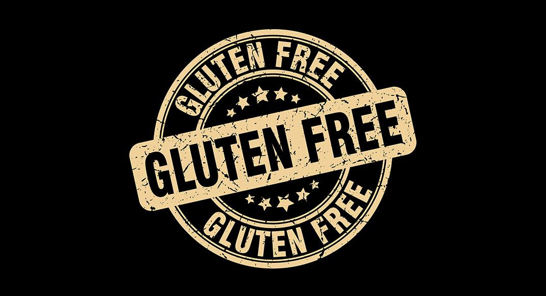 Eine Glutenunverträglichkeit kann mit glutenfreier Diät effektiv begegnet werden. © Aquir / shutterstock.com