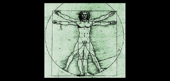 Angewandte Kinesiologie ist eine junge Methodik, die die körpereigene Feedbackschleife als einfaches und genaues Rückmeldesystem benutzt.