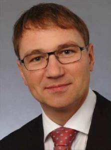 Professor Dr. med. habil. Stefan Plontke Direktor der Universitätsklinik und Poliklinik für Hals-Nasen-Ohren- Heilkunde, Kopf- und Hals-Chirurgie, Universitätsklinikum Halle (Saale)