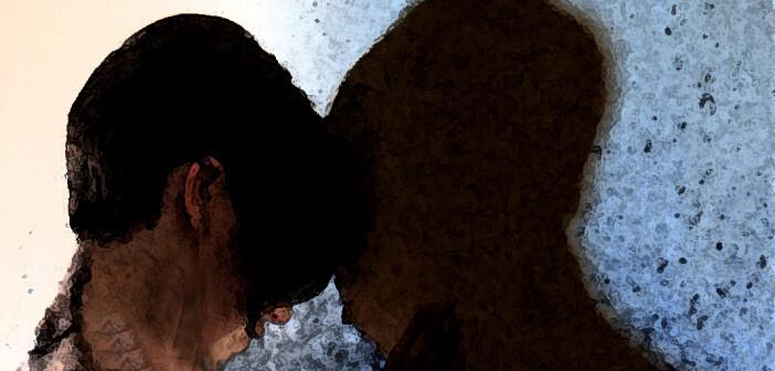 Psoriasis-Patienten werden im täglichen Leben mit zahlreichen Vorurteilen konfrontiert. © ishkov sergey / shutterstock.com