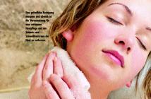 Geringere Elastizität und erhöhte Infektionsgefahr sind die Folge der Sebostase. © afcom.at