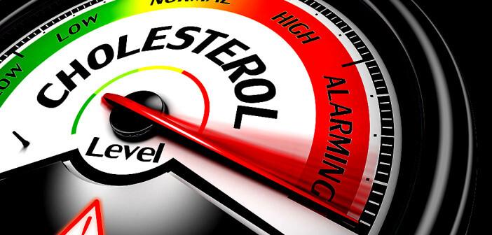 Wer zu hohe Cholesterin-Werte hat, kann schon durch Änderung seines Lebensstils etwas dagegen tun. © donskarpo / shutterstock.com