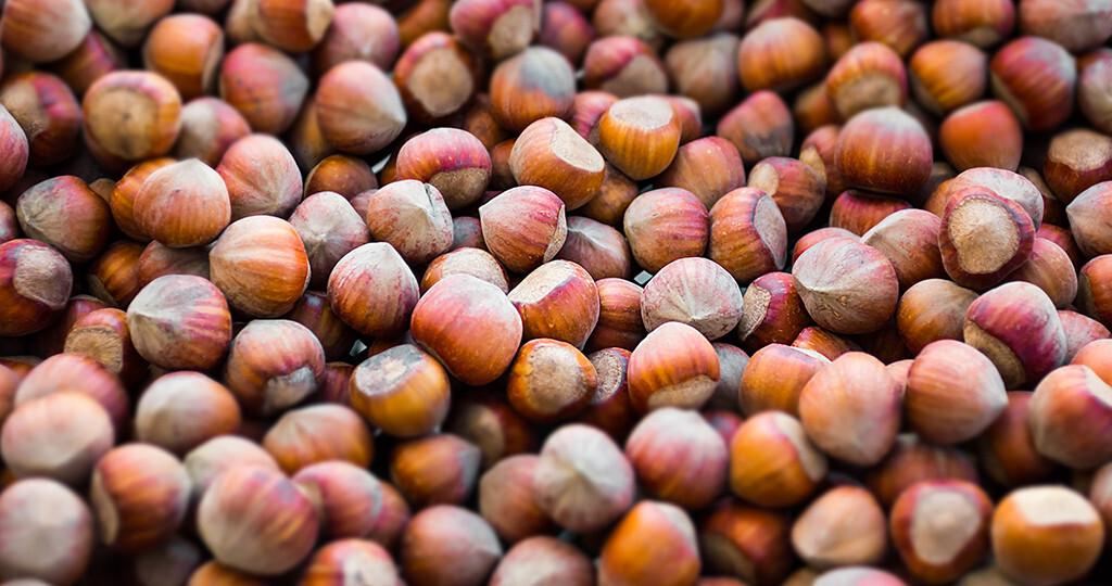 Durch Kreuzreaktionen erhöht sich die Gesamtzahl der Betroffenen mit Nahrungsmittelallergien. © Kateryna Petrushynets / shutterstock.com