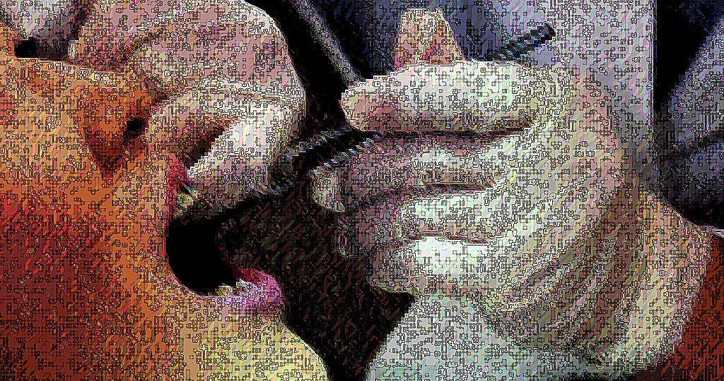 Schmerzmittel sollte man bereits vor der Zahnextraktion und nicht nachher einnehmen.
