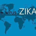 Die Zika-Epidemie hat längst globale Dimensionen erreicht. © Alexander Kovalenko / shutterstock.com